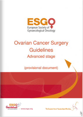 ovarian-guidelines-advanced-stage
