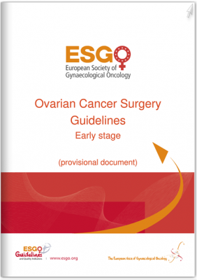 ovarian-guidelines-early-stage