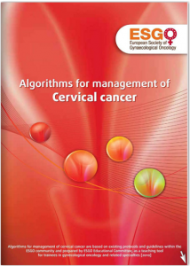 cervical-cancer-algorithms