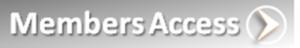 members-access-3