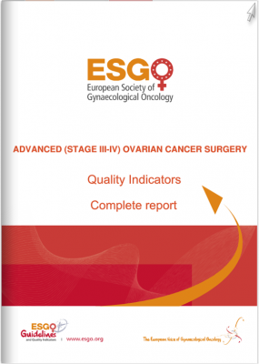 ovarian-qi-complete-report