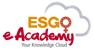 Webcasts Esgo Gynae Oncology Guidelines